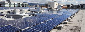 tarfida gdmth y paneles solares