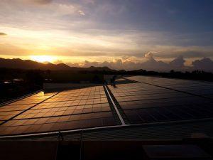paneles solares en san luis potosi