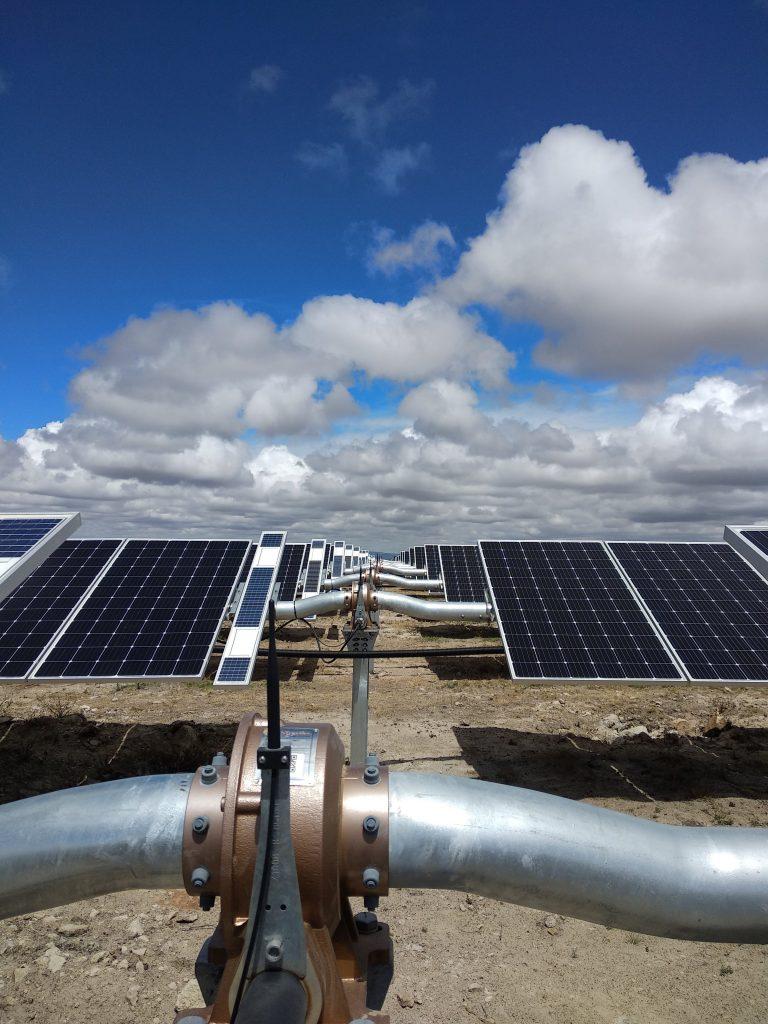 ppa energia solar