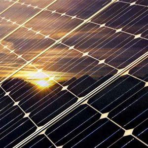 6 Razones Para Instalar Paneles Solares para Empresas