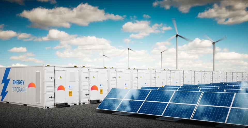 ppa energia renovable